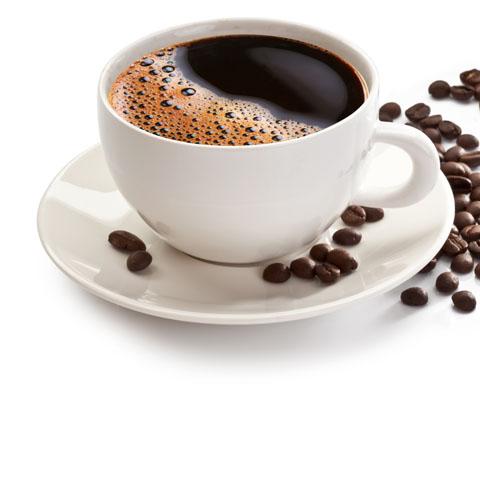 Caffe', Te' e Zucchero