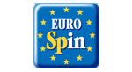 Eurospins24