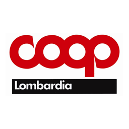 CoopLombardiaS24