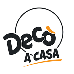 DecoArena