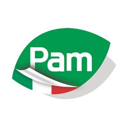 PamS24